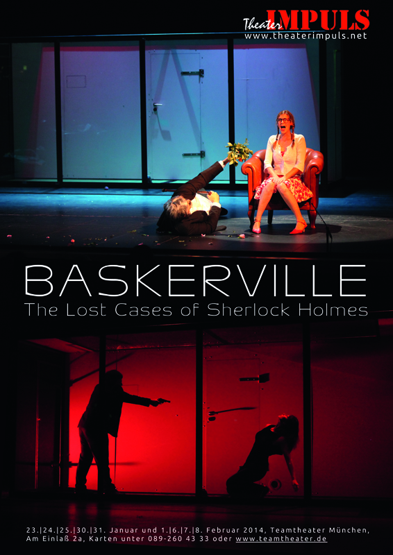Baskerville_web_small